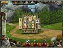 Computerspiele herunterladen : Legenden des Mahjong