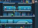 Computerspiele herunterladen : Little Space Duo