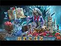 Living Legends: Die Kristallträne Sammleredition