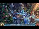 Computerspiele herunterladen : Living Legends: Ungebetener Gast Sammleredition