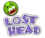 Computerspiele herunterladen : Lost Head