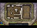 Computerspiele herunterladen : Lost Lands: Eisfluch