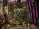 Computerspiele herunterladen : Lost Legends: Die Weinende Frau Sammleredition