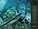 in-game screenshot : Lost Secrets: Das Bermuda-Dreieck (pc) - Tauche ein ins Abenteuer!