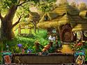Computerspiele herunterladen : Lost Souls: Die verzauberten Gemälde Sammleredition