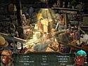 Lost Souls: Geschichten für die Ewigkeit Sammleredition