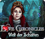 Love Chronicles: Welt der Schatten