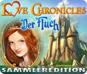 Love Chronicles: Der Fluch Sammleredition