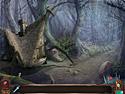 Computerspiele herunterladen : Love Chronicles 2: Das Schwert und die Rose Sammleredition