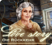 Love Story: Die Rückkehr