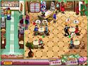 Computerspiele herunterladen : Lovely Kitchen