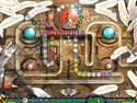 Computerspiele herunterladen : Luxor 3