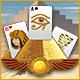 Computerspiele herunterladen : Luxor Solitaire