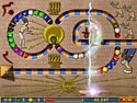 Computerspiele herunterladen : Luxor Amun Rising