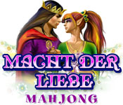 Macht der Liebe: Mahjong
