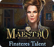 Computerspiele herunterladen : Maestro: Finsteres Talent