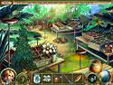 Computerspiele herunterladen : Magic Encyclopedia: Illusionen