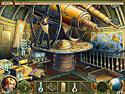 in-game screenshot : Magic Encyclopedia: Illusionen (pc) - Rette die Zauberschule!