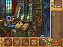 Computerspiele herunterladen : Magic Encyclopedia