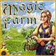 Computerspiele herunterladen : Magic Farm