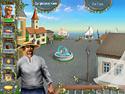 Computerspiele herunterladen : Magic Farm