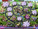 in-game screenshot : Magic Life (pc) - Werde zu einem mächtigen Zauberer!
