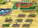 Computerspiele herunterladen : Magic Seeds
