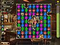 in-game screenshot : Magic Tale (pc) - Entsperre beliebte Märchen.