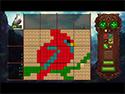 Computerspiele herunterladen : Magische Flügel