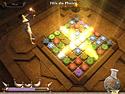 Computerspiele herunterladen : Magical Mysteries: Path of the Sorceress
