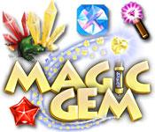 Magic Gem