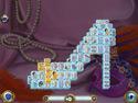 Mahjong Carnaval 2