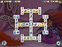 Computerspiele herunterladen : Mahjong Carnaval