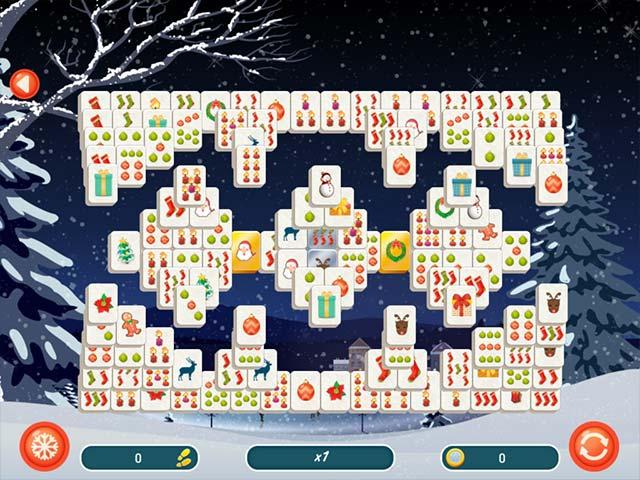 mahjong kostenlos runterladen