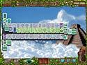Mahjong Legacy of the Toltecs
