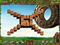 Computerspiele herunterladen : Mahjong Legacy of the Toltecs