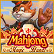 Computerspiele herunterladen : Mahjong Magic Islands