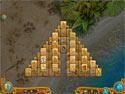 Computerspiele herunterladen : Mahjong Magic Journey 2