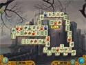 Computerspiele herunterladen : Mahjong Magic Journey 3