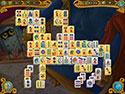 Computerspiele herunterladen : Mahjong Magic Journey