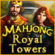 Computerspiele herunterladen : Mahjong Royal Towers