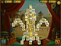 Computerspiele herunterladen : Mahjong Royal Towers