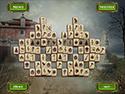 Computerspiele herunterladen : Mahjong Stories: Vampire Romance