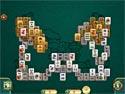 Computerspiele herunterladen : Mahjong World Contest 2