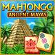 Computerspiele herunterladen : Mahjongg Ancient Mayas