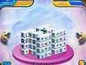Computerspiele herunterladen : Mahjongg Dimensions Deluxe