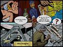 Computerspiele herunterladen : Mahjongg Artifacts