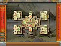 Computerspiele herunterladen : Mahjong Tales: Ancient Wisdom