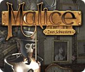Malice: Zwei Schwestern