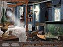 Computerspiele herunterladen : Margrave Manor 2: The Lost Ship